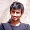 Uday Bangavadi